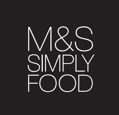 m-and-s-simply-food