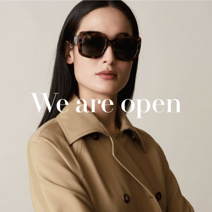One New Change | H&M | New Store Open